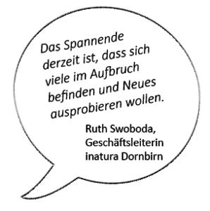 Sprechblase3